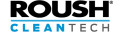 roush-logo