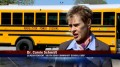WNDU: South Bend Schools Consider Propane-Fueled School Buses